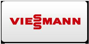 Viessmann Thermenservice Wien